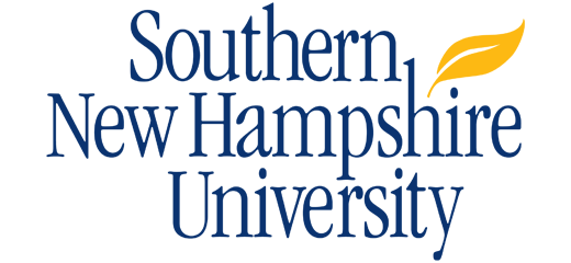 Southern New Hampshire University – Top 50 Most Affordable Master's in Higher Education Online Programs 2020