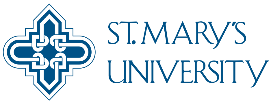 St. Mary's University – Top 30 Most Affordable Master's in Software Engineering Online Programs 2020