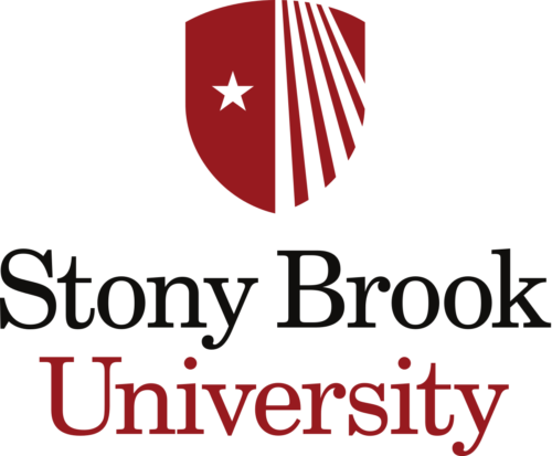 Stony Brook University - Top 50 Most Affordable Master's in Higher Education Online Programs 2020