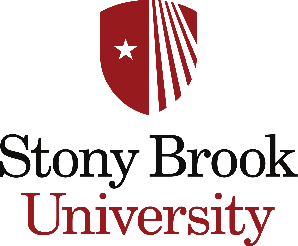 Stony Brook University – Top 50 Most Affordable Master's in Higher Education Online Programs 2020