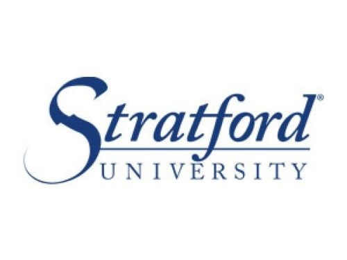 Stratford University - Top 30 Most Affordable Master's in Software Engineering Online Programs 2020