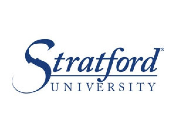 Stratford University – Top 30 Most Affordable Master's in Software Engineering Online Programs 2020