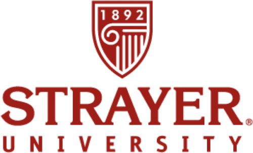 Strayer University - Top 30 Most Affordable Master's in Software Engineering Online Programs 2020