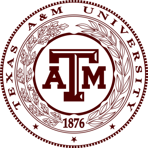 Texas A & M University - Top 30 Most Affordable Master's in Electrical Engineering Online Programs 2020
