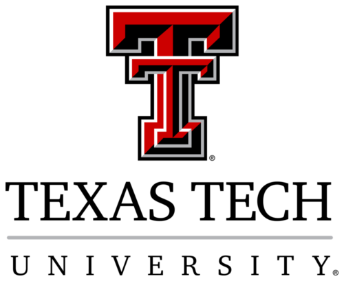 Texas Tech University - Top 50 Most Affordable Master's in Higher Education Online Programs 2020