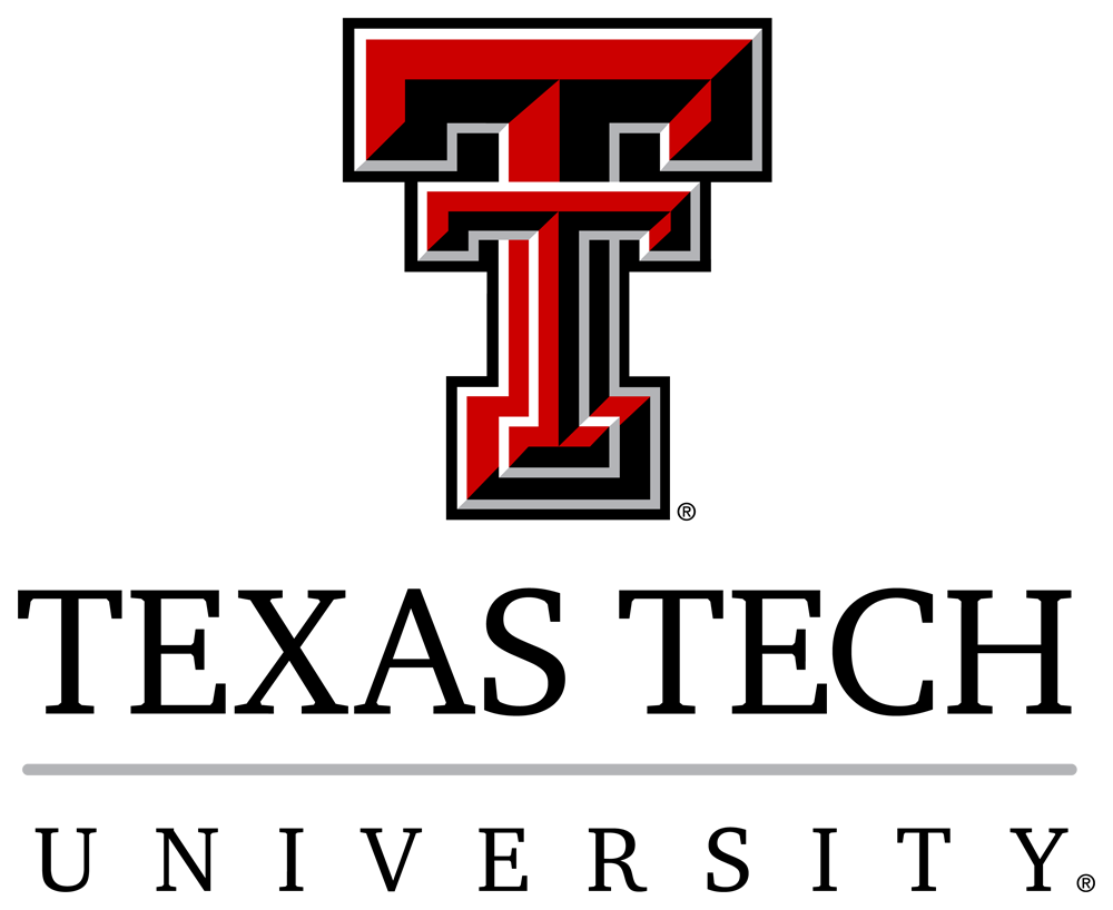 Texas Tech University – Top 50 Most Affordable Master's in Higher Education Online Programs 2020