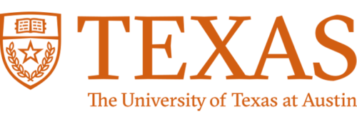 The University of Texas - Top 30 Most Affordable Master's in Software Engineering Online Programs 2020
