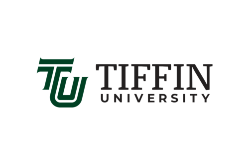 Tiffin University - Top 50 Most Affordable Master's in Higher Education Online Programs 2020