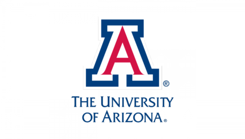 University of Arizona - Top 30 Most Affordable Master's in Electrical Engineering Online Programs 2020