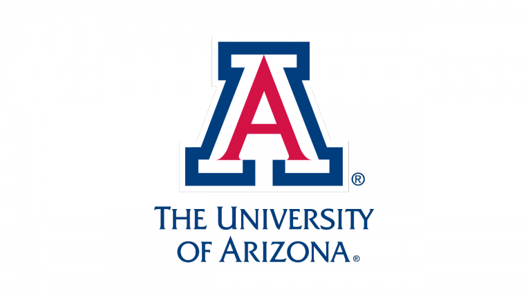University of Arizona – Top 30 Most Affordable Master's in Electrical Engineering Online Programs 2020