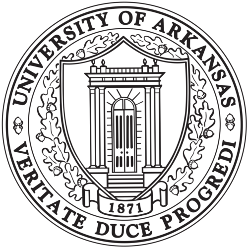University of Arkansas - Top 30 Most Affordable Master's in Electrical Engineering Online Programs 2020
