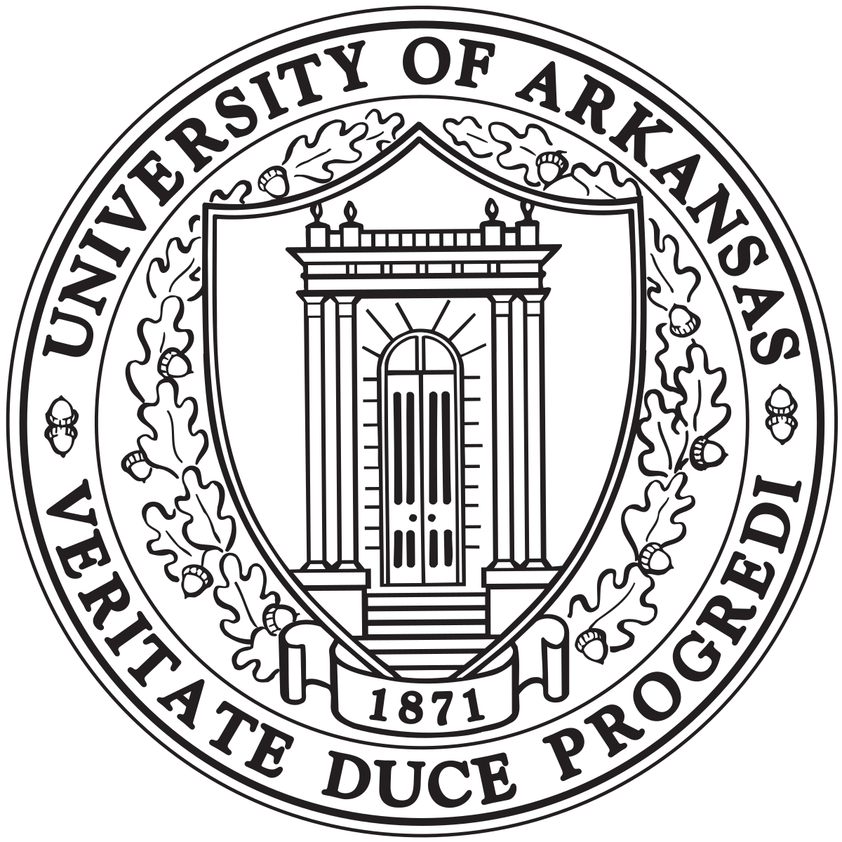 University of Arkansas – Top 30 Most Affordable Master's in Electrical Engineering Online Programs 2020