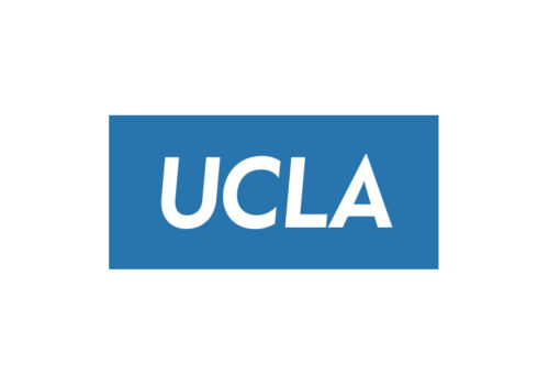 University of California Los Angeles - Top 30 Most Affordable Master's in Electrical Engineering Online Programs 2020