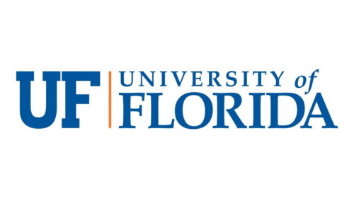 University of Florida - Top 50 Most Affordable Master's in Higher Education Online Programs 2020