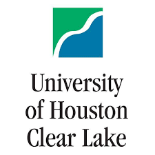 University of Houston - Top 30 Most Affordable Master's in Software Engineering Online Programs 2020