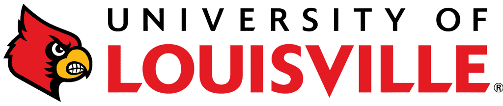 University of Louisville – Top 50 Most Affordable Master's in Higher Education Online Programs 2020