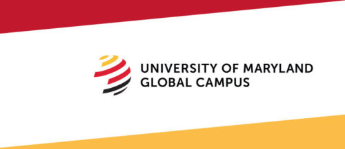University of Maryland Global Campus - Top 30 Most Affordable Master's in Software Engineering Online Programs 2020