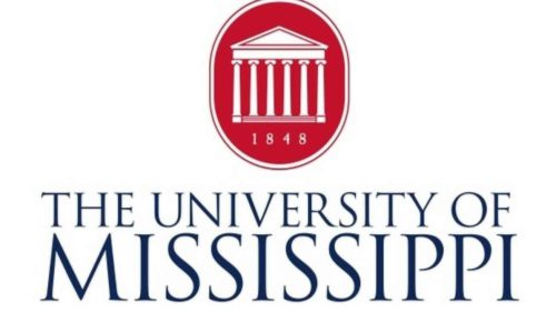 University of Mississippi - Top 50 Most Affordable Master's in Higher Education Online Programs 2020