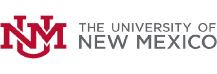University of New Mexico – Top 30 Most Affordable Master's in Electrical Engineering Online Programs 2020