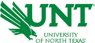 University of North Texas - Top 50 Most Affordable Master's in Higher Education Online Programs 2020