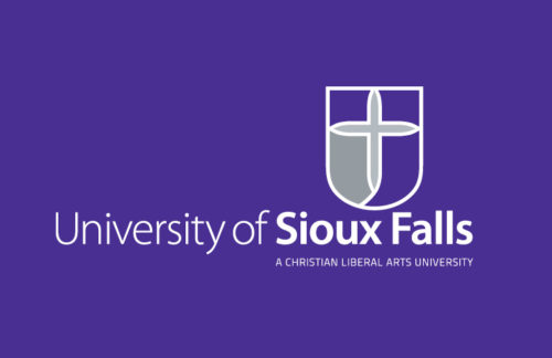 University of Sioux Falls - Top 50 Most Affordable Master's in Higher Education Online Programs 2020