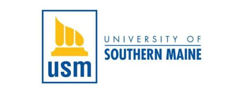 University of Southern Maine - Top 50 Most Affordable Master's in Higher Education Online Programs 2020