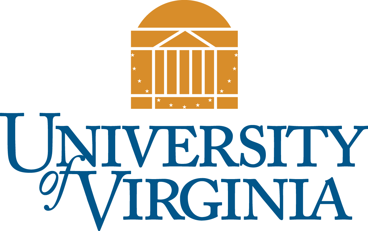 University of Virginia – Top 30 Most Affordable Master's in Electrical Engineering Online Programs 2020