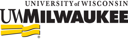 University of Wisconsin - Top 50 Most Affordable Master's in Higher Education Online Programs 2020