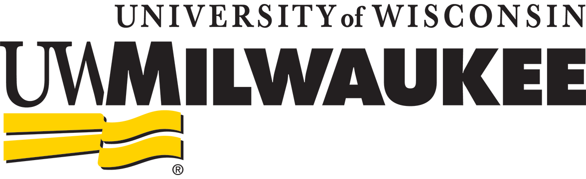 University of Wisconsin – Top 50 Most Affordable Master's in Higher Education Online Programs 2020
