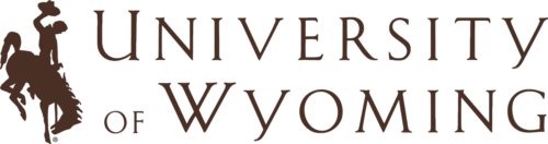 University of Wyoming - Top 50 Most Affordable Master's in Higher Education Online Programs 2020