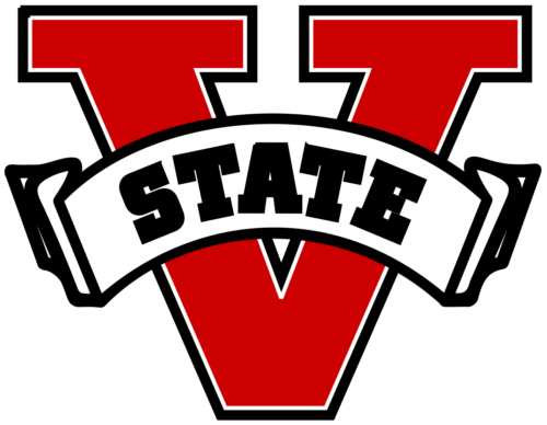 Valdosta State University - Top 50 Most Affordable Master's in Higher Education Online Programs 2020