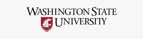 Washington State University - Top 30 Most Affordable Master's in Software Engineering Online Programs 2020
