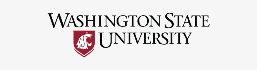 Washington State University – Top 30 Most Affordable Master's in Software Engineering Online Programs 2020