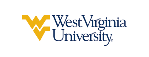 West Virginia University - Top 50 Most Affordable Master's in Higher Education Online Programs 2020