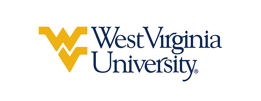 West Virginia University – Top 50 Most Affordable Master's in Higher Education Online Programs 2020