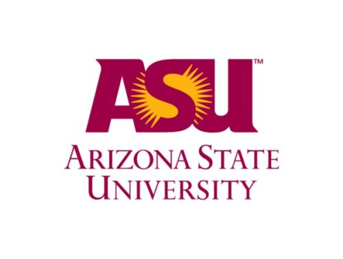 Arizona State University - Top 30 Most Affordable Master's in Supply Chain Management Online Programs 2020