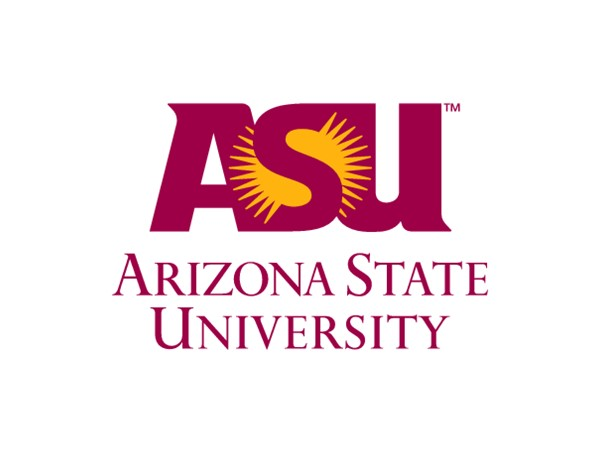 Arizona State University – Top 30 Most Affordable Master's in Supply Chain Management Online Programs 2020