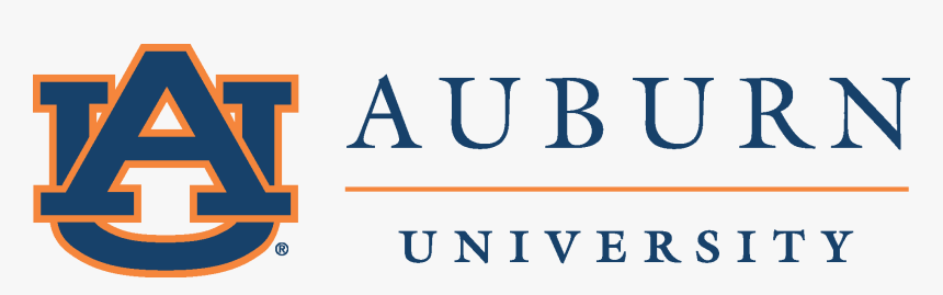 Auburn University – Top 30 Most Affordable Master's in Mechanical Engineering Online Programs 2020