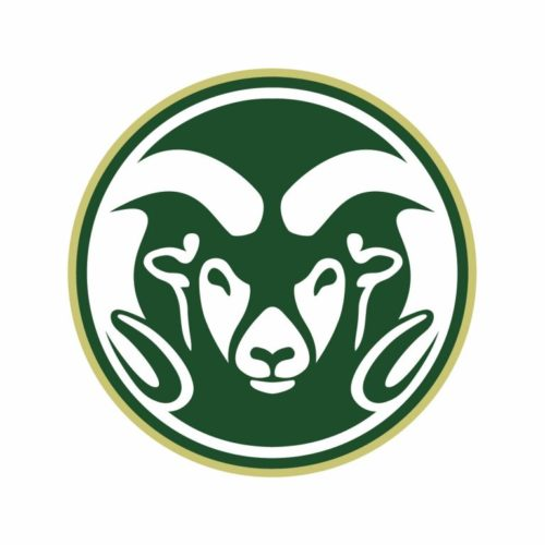 Colorado State University - 50 No GRE Master's in Sport Management Online Programs 2020