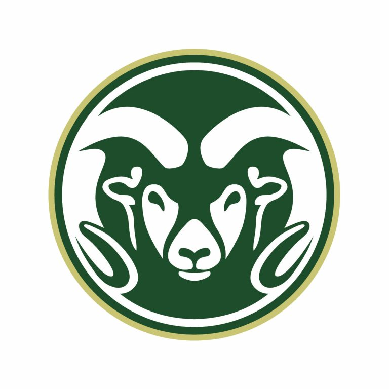 Colorado State University – 50 No GRE Master's in Sport Management Online Programs 2020