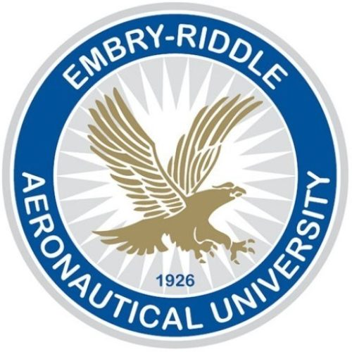 Embry-Riddle Aeronautical University - Top 30 Most Affordable Master's in Supply Chain Management Online Programs 2020