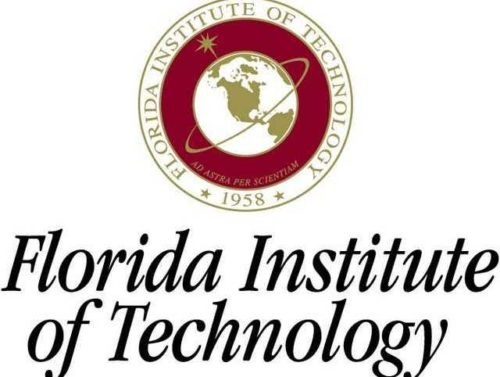 Florida Institute of Technology - Top 30 Most Affordable Master's in Supply Chain Management Online Programs 2020