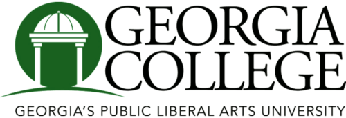 Georgia College & State University - Top 30 Most Affordable Master's in Supply Chain Management Online Programs 2020