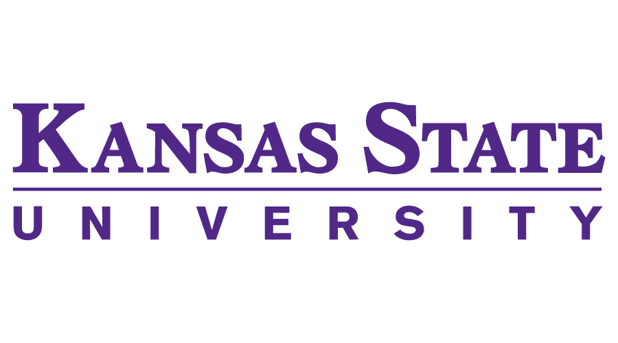 Kansas State University – Top 30 Most Affordable Master's in Mechanical Engineering Online Programs 2020