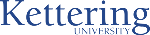 Kettering University - Top 30 Most Affordable Master's in Supply Chain Management Online Programs 2020