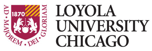 Loyola University - Top 30 Most Affordable Master's in Supply Chain Management Online Programs 2020