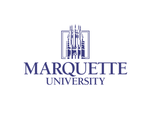 Marquette University - Top 30 Most Affordable Master's in Supply Chain Management Online Programs 2020