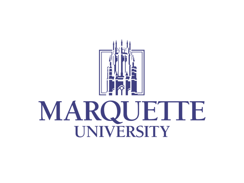 Marquette University – Top 30 Most Affordable Master's in Supply Chain Management Online Programs 2020