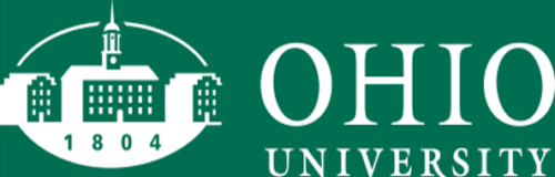 Ohio University - Top 30 Most Affordable Master's in Supply Chain Management Online Programs 2020