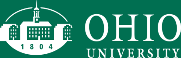 Ohio University – Top 30 Most Affordable Master's in Supply Chain Management Online Programs 2020